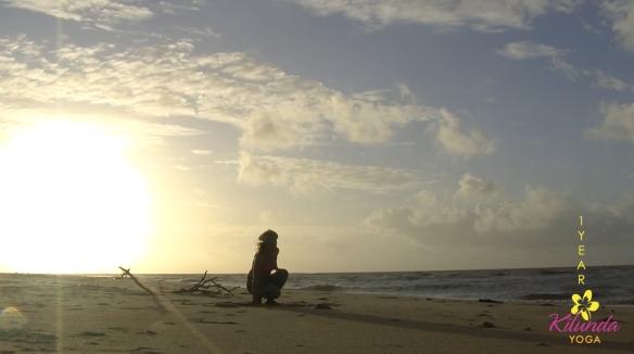 Beach_1year_
