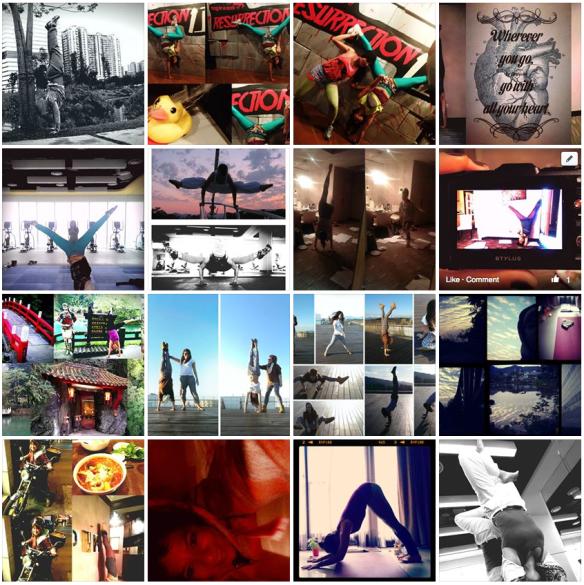 Bildschirmfoto 2015-10-28 um 22.57.25
