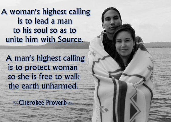 Cherokee_proverb