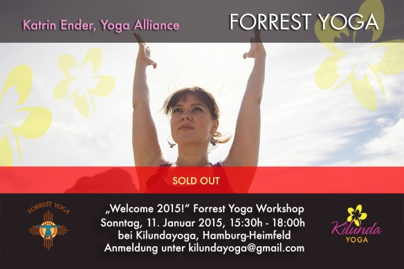 ForrestYoga_Anfänger_Workshop2015_Jan2014_Heimfeld_11012015_forprint_SOLDOUT