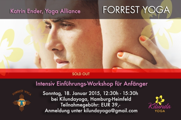 ForrestYoga_Anfänger_Workshop2015_Jan2014_Heimfeld_18012015_SOLDOUT