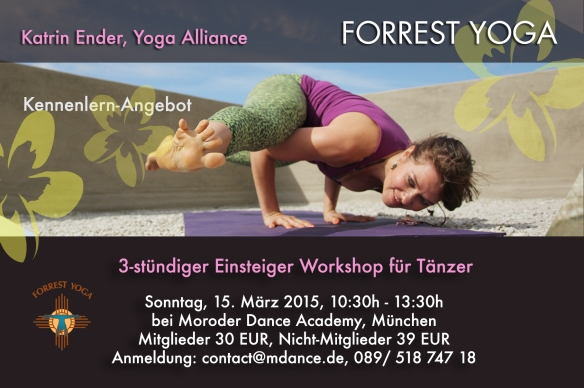ForrestYoga_DancerWorkshop2015_Einsteiger_2_cover