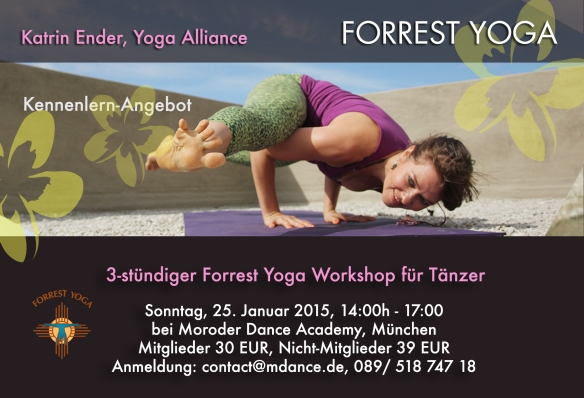 ForrestYoga_DancerWorkshop2015_Schnupper_cover_facebook