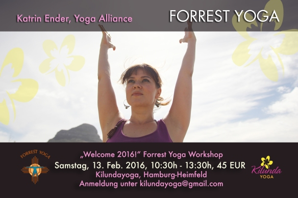 ForrestYoga_Welcome2016_WS_Feb2016