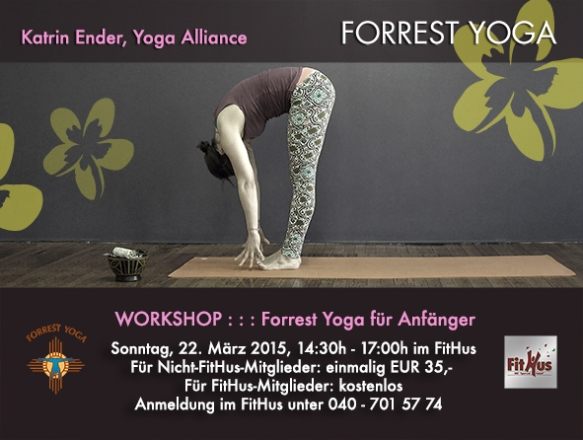 ForrestYoga_WS_FitHus_22032015_cover