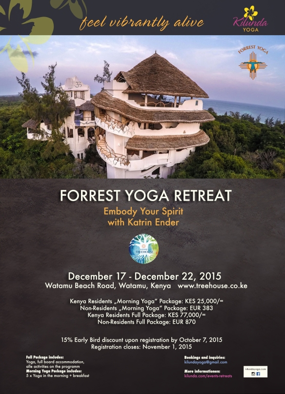 ForrestYogaRetreat_Watamu_Dec2015_h_engl_FINAL