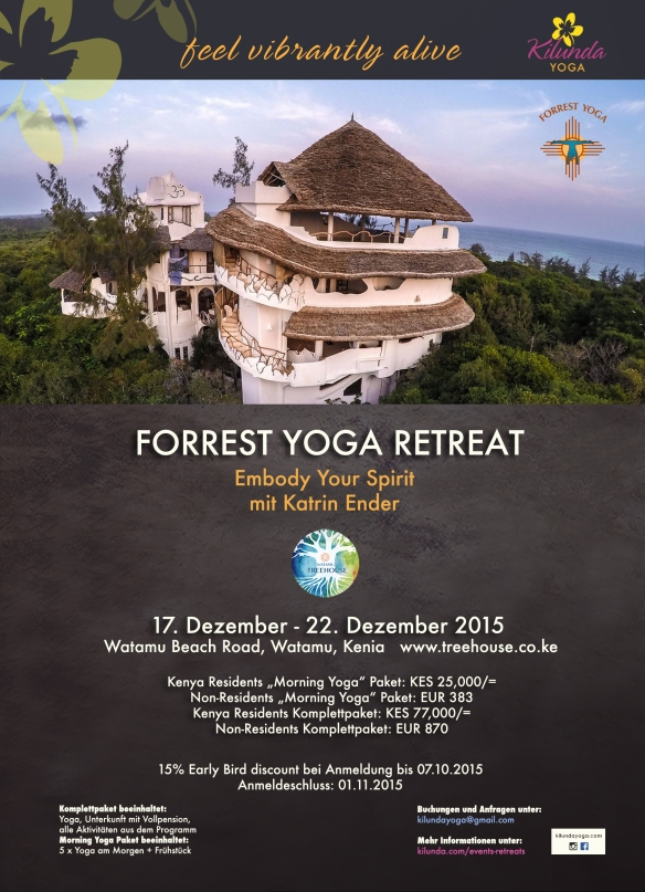 ForrestYogaRetreat_Watamu_Dec2015_h_FINAL