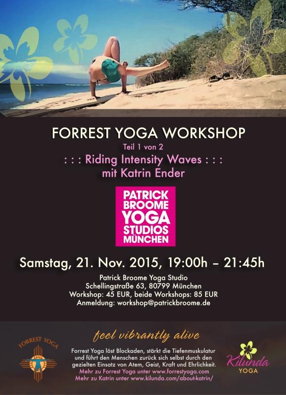 ForrestYogaWorkshop2015_KatrinEnder_Nov_Teil1