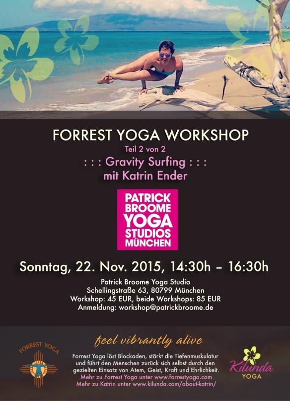 ForrestYogaWorkshop2015_KatrinEnder_Nov_Teil2