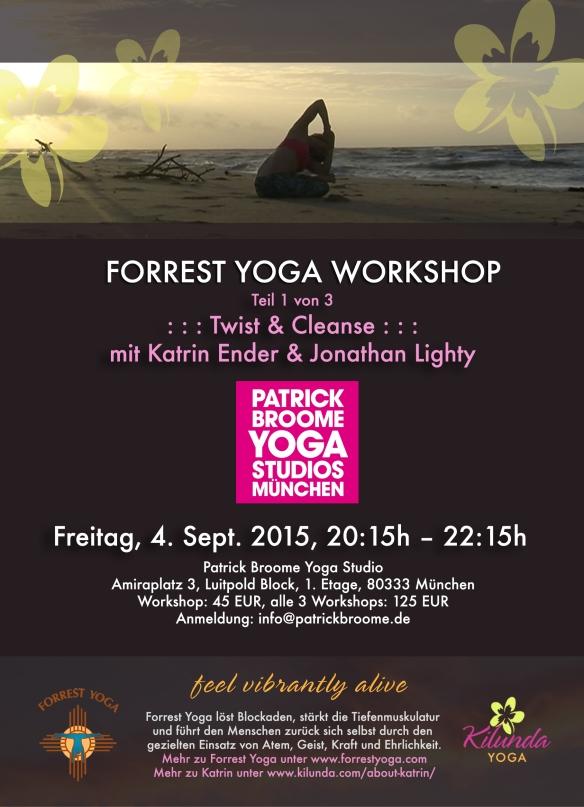 ForrestYogaWorkshop2015_KatrinEnder_Sept_Teil1