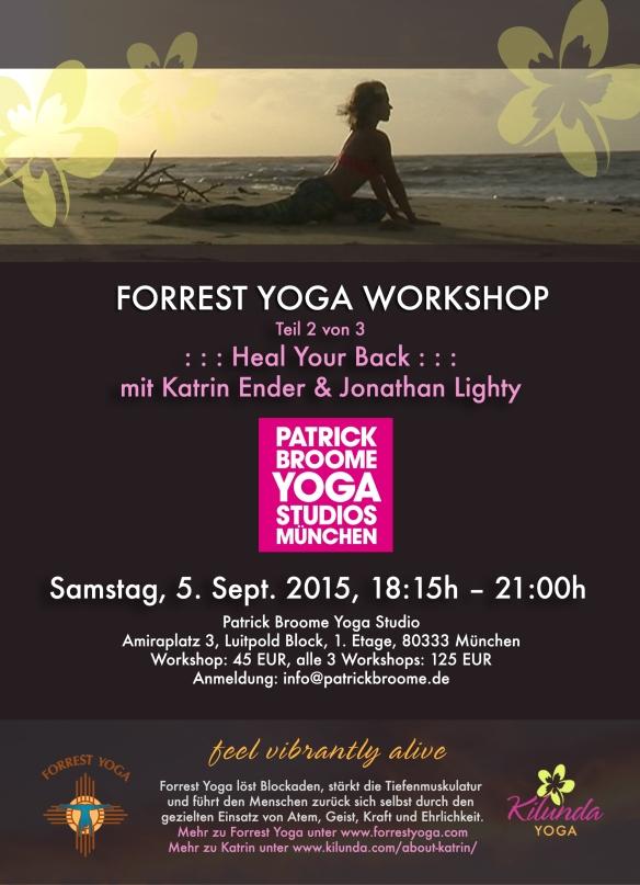 ForrestYogaWorkshop2015_KatrinEnder_Sept_Teil2