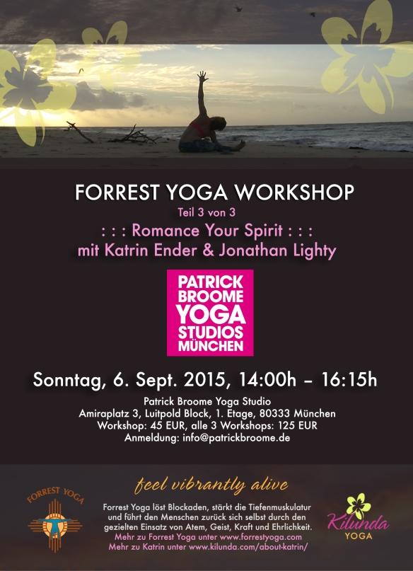 ForrestYogaWorkshop2015_KatrinEnder_Sept_Teil3