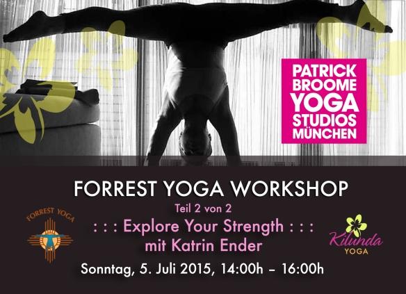 ForrestYogaWorkshop2015_KatrinEnder_Teil2_3_COVER