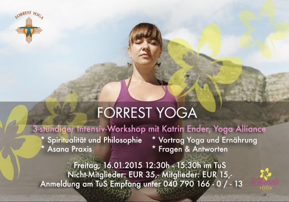 ForrestYogaWorkshop_TuS_Jan2015_A5_FLYER_cover