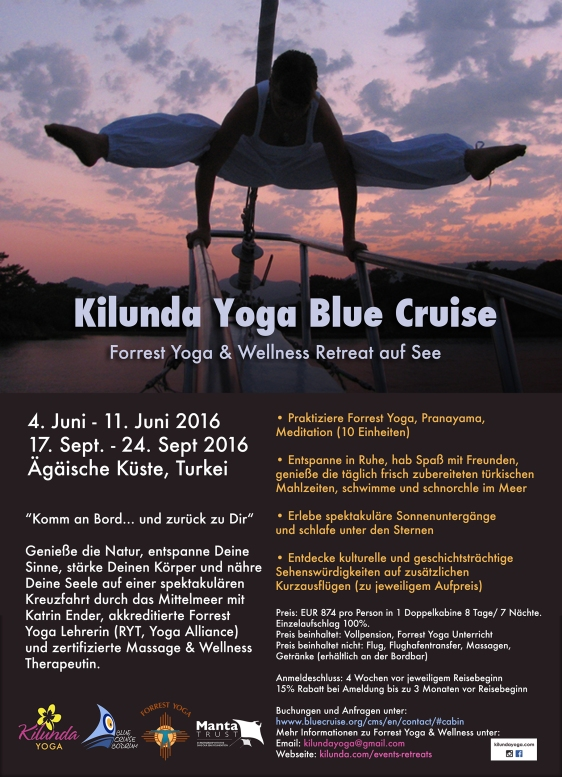 Kilundayoga_at_Sea_2016_forprint_A5