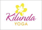 KilundaYoga_transparent