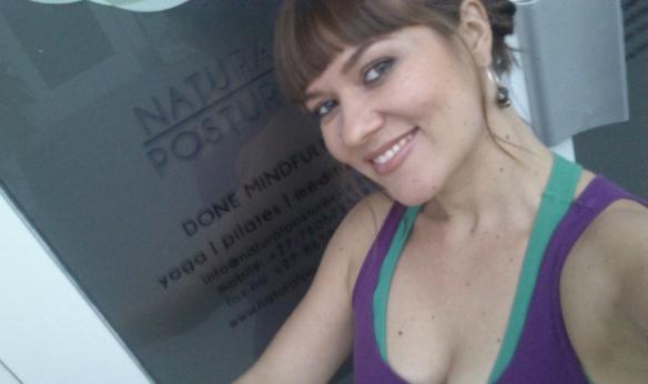 NaturalPostures_CT