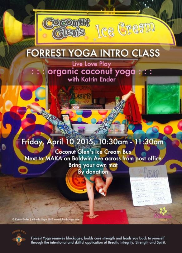 OrganicCoconutYOGA_Maui2015_4