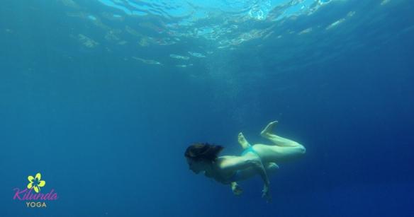 Underwater-2_klein_logo