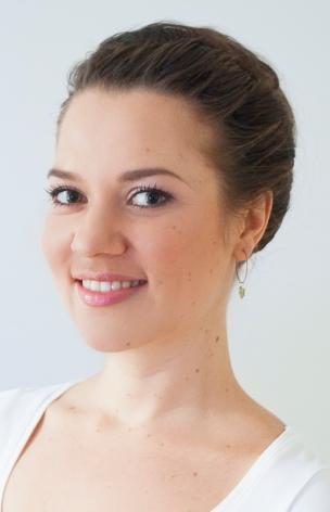 Katrin_Ender