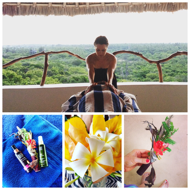 Katrin_OCEANFLOW_Massage