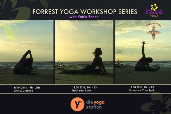 Workshop_Series_April2016_cover_4